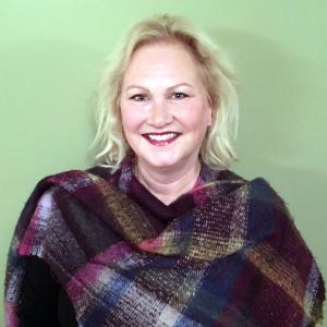Denise Joswiak
