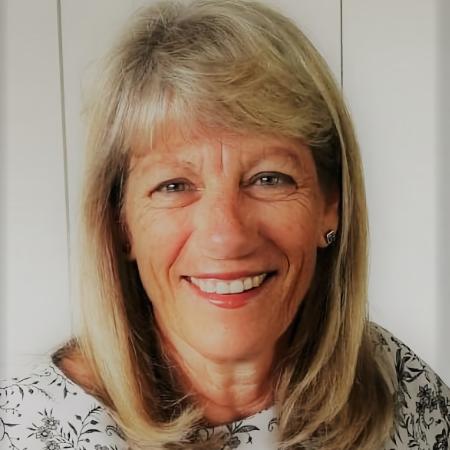 Linda-Anne O'Flaherty
