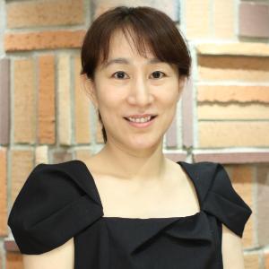 Hiroko Kubo