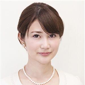 Izumi Aoyama