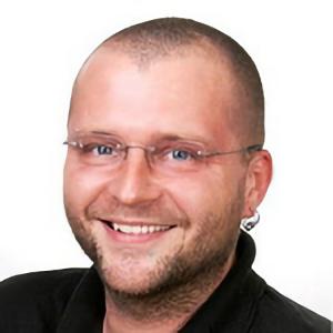 Thomas Schlager