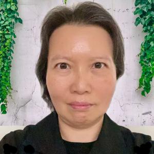 Irene Wong Tsui Fung
